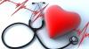 UTIL! Modalități de a scădea tensiunea arterială în mod natural