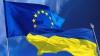 Uniunea Europeană va propune regim fără vize pentru Ucraina