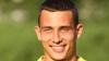 Portarul naţionalei de fotbal a Moldovei, Ilie Cebanu, a primit 7 goluri în Campionatul Rusiei