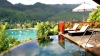 Vrei să mergi în vacanţă? Agenţiile turistice au OFERTE GENEROASE spre destinaţii EXOTICE