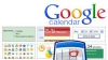 Google Calendar! Funcţia care te va ajuta să hotărăști cel mai bun moment pentru o întâlnire importantă