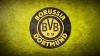 Fotbaliștii Borussiei Dortmund au făcut senzaţie într-un spot publicitar