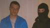 Bărbatul care a bruscat şi a ameninţat un jurnalist Publika TV, REȚINUT pentru activitate de mercenar