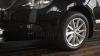 COŞMAR pentru o femeie din Capitală! A RĂMAS ÎNGROZITĂ când a văzut ce s-a întâmplat cu maşina ei (VIDEO)