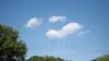 METEO 2 aprilie 2016. Sinopticienii prezic vreme frumoasă, dar temperaturile se menţin joase