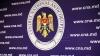 Centrul Naţional Anticorupţie s-a autosesizat în privinţa moldovenilor din lista Panama Papers