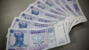 Pensionari privați de ajutor social după indexare vor primi în continuare suport suplimentar de la stat