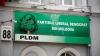 O nouă scindare în PLDM. Consilieri şi primari din raionul Dubăsari anunță că părăsesc formațiunea