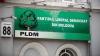 Noi plecări din rândurile PLDM. Mai mulţi consilierii locali din Drochia şi Soroca au aderat la PDM
