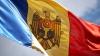România a adoptat legea privind împrumutul de 150 de milioane de euro acordat Republicii Moldova
