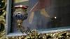 EVENIMENT ISTORIC! Mitropolitul Gavriil Bănulescu-Bodoni și ascultătoarea Agafia vor fi CANONIZAŢI