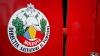Măsuri de securitate sporite în timpul sărbătorilor! Peste 500 de pompieri și salvatori vor fi la datorie