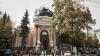 MARATONUL CULTURII! Traseul monumentelor şi locurilor istorice din Capitală (VIDEO)