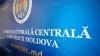 Comisia Electorală Centrală, obligată să organizeze referendumul pentru revizuirea Constituției