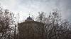 Biserică-monument lăsată în paragină! Lăcaşul de cult în care nu a răsunat nicio rugăciune