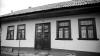 TRAGEDIE în raionul Călărași: Doi copii au murit intoxicați cu monoxid de carbon