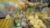 Paștele, cea mai mare sărbătoare a creștinătății! Datini și obiceiuri de pascale din toată lumea