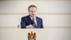 Andrian Candu: Avem 39 de semnături pentru renunțarea la imunitatea parlamentară