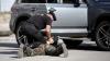 Transportau heroină în coleturi din Turcia. O grupare criminală din Capitală a fost REȚINUTĂ