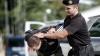 PERCHEZIŢII! Autorităţi criminale, reţinute pentru trafic de droguri în proporţii deosebit de mari