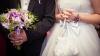 În secolul XXI: Un elev de 16 ani s-a căsătorit, iar şcoala i-a dat liber pentru a pleca în luna de miere