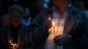 Postul Paștelui: la ce riscuri se supun cei care îl urmează