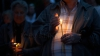 RUGĂCIUNE ȘI POST. Cum cinstesc Vinerea Mare creștinii din Moldova