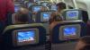 O companie aeriană rusă a difuzat un film pe care NIMENI NU ŞI-AR FI DORIT SĂ-L VADĂ într-un avion