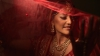 O tânără din India refuză să se mărite fiindcă viitorul soț nu are toaletă în casă
