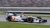 Simon Pagenaud a câștigat a treia etapă a sezonului de Indycar, care s-a desfăşurat în California