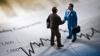 Venituri mai mari pentru companiile de asigurări. Câți bani au încasat în 2015