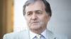 MOMENT JENANT! Liderul PLR, Ion Hadârcă, HUIDUIT la protestul din PMAN