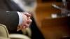 Proiectul de lege privind ELIMINAREA imunităţii deputaţilor, examinat de Curtea Constituţională