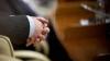 Parlamentul, transformat în RING DE BOX! Momentele tensionate surprinse în Legislativ (VIDEO)