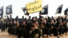 Noi acuzații în adresa autorităților de la Ankara: Turcia aprovizionează cu armament Statul Islamic