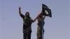 ALERTĂ în Siria. Statul Islamic a recucerit un important punct strategic la graniță cu Turcia