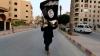 Acordul de pace din Siria, TOT MAI FRAGIL. Zeci de civili au murit în urma bombardamentelor în Alep