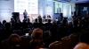 """""""Moldova ICT Summit""""! Protecția datelor personale şi securitatea cibernetică sunt priorităţi pentru Moldova"""