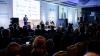 Filip: Sunt cel puţin două avantaje pe care le oferă TIC pentru dezvoltarea economică a țării