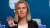 Federica Mogherini: UE dorește să-și dezvolte cooperarea cu Rusia în regiunea arctică