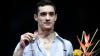 Spaniolul Javier Fernandez a devenit pentru a doua oară consecutiv Campion Mondial la patinaj artistic