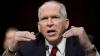 Directorul CIA afirmă că agenția nu va mai recurge la tehnici controversate de interogatoriu