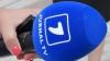 Jurnal TV-leaks. Un blogger a primit un DOCUMENT SECRET de pedepsire a angajaţilor Jurnal TV