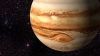 Fenomen EXTREM DE RAR! O explozie pe Jupiter a fost surprinsă de un astronom amator (VIDEO)