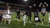 Juventus Torino a câștigat pentru a cincea oară consecutiv titlul în Serie A
