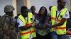 TRAGEDIE în Kenya! Şapte oameni au murit, iar peste 120 au fost răniți după ce o clădire s-a prăbușit