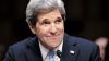 Secretarul de stat american: SUA îndeamnă Iranul să ajute la oprirea războaielor din Siria și Yemen
