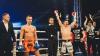 Şi-a împlinit VISUL. Stanislav Reniţă a cucerit centura de campion mondial (FOTOREPORT)