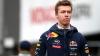 KVIAT REVIN ÎN MARELE CIRC. Pilotul rus va evolua pentru echipa de F1 Toro Rosso