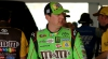 Kyle Busch a obţinut prima victorie din acest sezon de NASCAR!